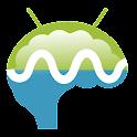 Mindroid FULL v1.3.1 APK