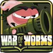 War of Worms