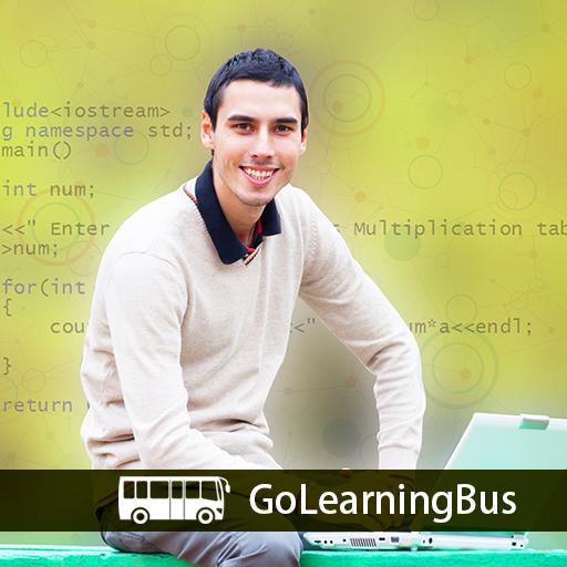 C Programming & Data Structure 書籍 App LOGO-APP試玩
