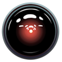 Galaxy Nexus LED icon