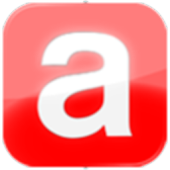 Aprilia Multimedia Platform