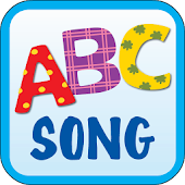 Kids ABC Song