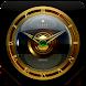 VENIUS Designer Clock Widget image
