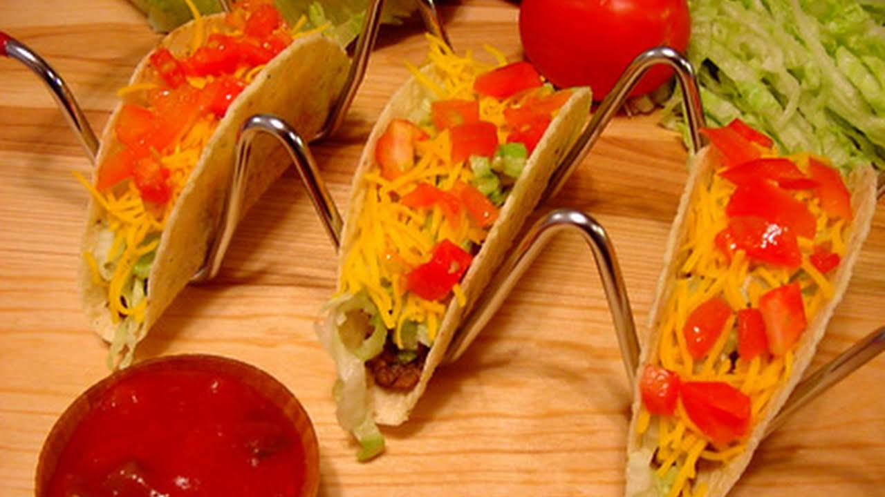 10 Best Mexican Taco Sauce Recipes Yummly