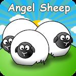Angel Sheep vs Wolves