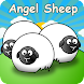 Angel Sheep vs Wolves