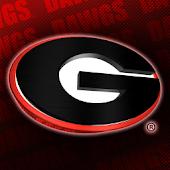 Georgia Live Wallpaper HD