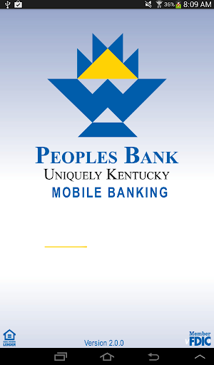 Peoples Bank Madison County