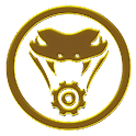 ViperXL Pro Key (Gold) icon