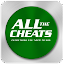All the Game Cheats FREE 3.0.7 APK for Android