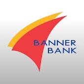 Banner Bank Mobile
