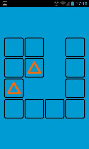 玩解謎App|Memory Match免費|APP試玩