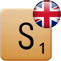 Scrabble Plus Eng logo