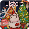 Christmas Decorations [FL.ver] icon