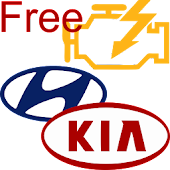 Hyundai and Kia DTC (RUS) FREE