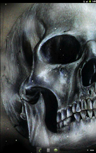 Skull and Rose LWP free