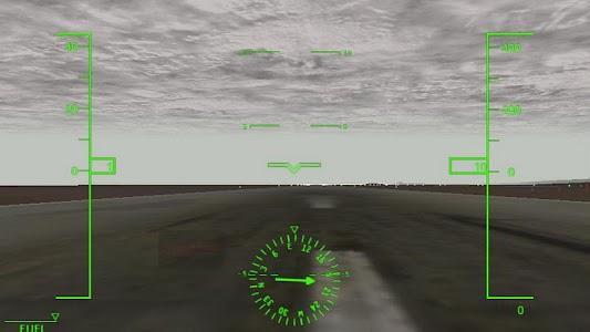 X-Plane 9 v9.75.3