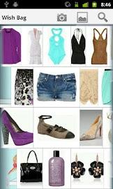 Stylish Girl - Fashion Closet Screenshot 4