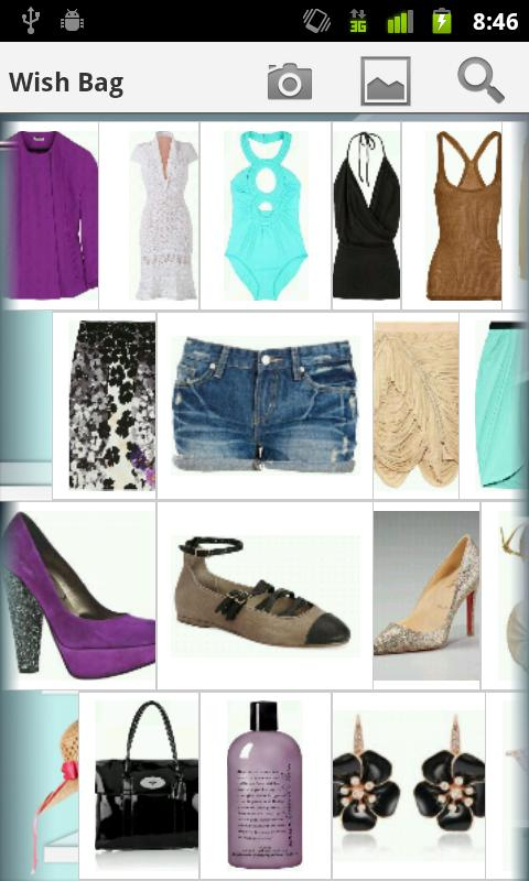 Stylish Girl - Fashion Closet - screenshot
