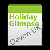 HolidayGlimpse Devon Lite