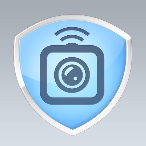MultiCam Prestigio 遊戲 App LOGO-硬是要APP