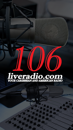 106LiveRadio