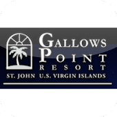 Gallows Point