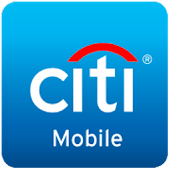 CitiMobile SV
