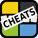 Guess The Movie! Cheats icon