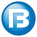EMI Finance anytime,anywhere icon