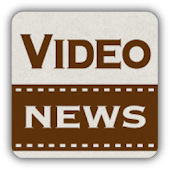 World Video News