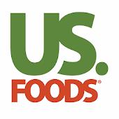 US Foods Mtgs