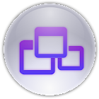 Media players for WALKMAN icon