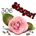 306 Shayari SMS Collection icon