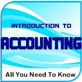 Introduction to Accounting LT