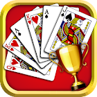 Masters of Solitaire icon