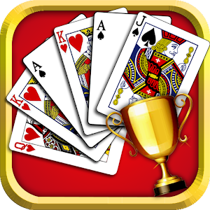 Masters of Solitaire for PC and MAC