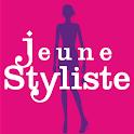 Jeune Styliste: le jeu mode icon