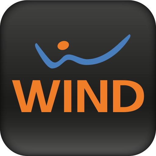 MyWind (App ufficiale Wind) file APK for Gaming PC/PS3/PS4 Smart TV
