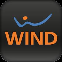 MyWind (App ufficiale Wind) 4.4.2