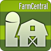 FarmCentral