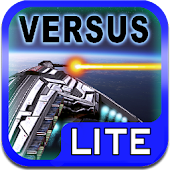 Space Battleship Versus Lite
