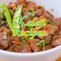 Kaleji Recipes