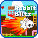 Rabbit Blitz icon