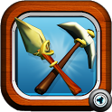 Krafteers - Tomb Defenders icon
