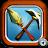 Krafteers - Tomb Defenders logo