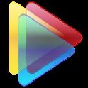 Fragmanlar logo