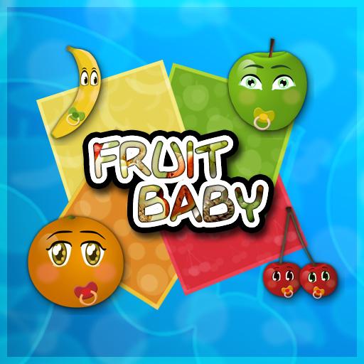 Fruit Baby