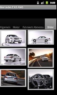 Autokatalog- screenshot thumbnail