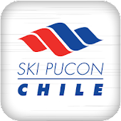 Ski Pucón Ski Resort